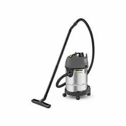 70L Vacuum Cleaner