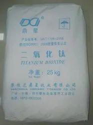 PDA 1000 TAIHAI Titanium Dioxide Anatase