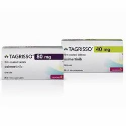 80 Mg Tagrisso Film Coated Tablets