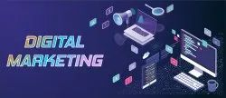 1 Month Digital Marketing Service in Rohtak, Pan India