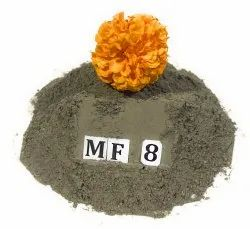 Standard G Grout Powder MF8 Grouting Compound, Packaging Size: 25 Kg, Joint Width: Cement