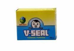 100 gm Geberal Purpose V-Seal Epoxy Putty