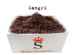 A Grade Dried Sangri, Plastic Bag, Packaging Size: 10 Kg
