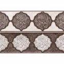 Digital Gloss Wall Tiles