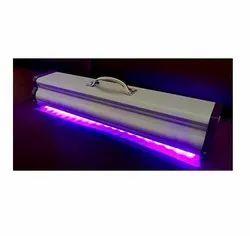 Ultraviolet Lights