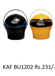 Charlie Ice Bucket