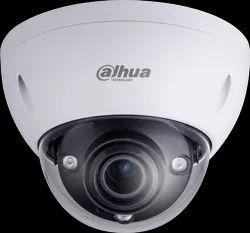 dahua Infrared Night Vision Camera, Camera Range: 15 to 20 m