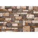 Digital Wall Tiles 12x18