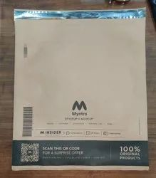 Brown Paper Bags, For Shopping, Capacity: 2kg