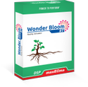 MaxEEma Functional Bio Stimulants Rooting Stimulator