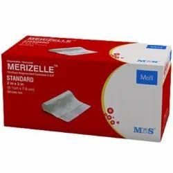 Nylon Whole Blood Meril HIV Test Kit, For Hospital