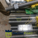 High Tensile Studs, Size: M2-m350