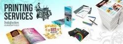 Online Printing Service, Location: Pan India