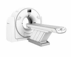 32 Slice CT Scanner