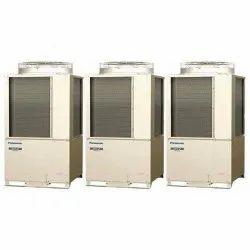 Panasonic VRF System