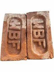 WBF Fire Bricks