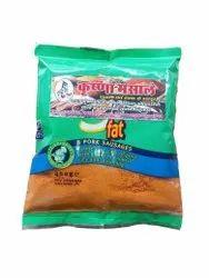 400 g Rajasthan Sangli Turmeric Powder, For Cooking