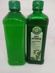 Herbal Anti arthiritis juice