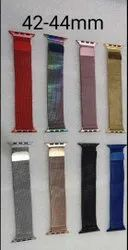 Milanese Watch Straps