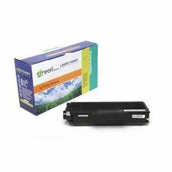 HR-TN580 Compatible Laser Toner Cartridge