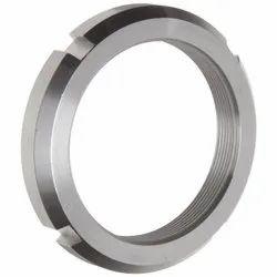 KM 10 Lock Nut