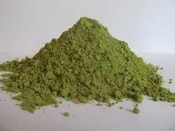 Lawsonia Inermis Henna Powder