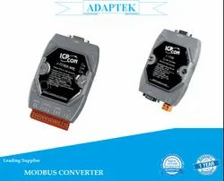 Modbus RTU To CAN Converter For Industries, Model Name/Number: I-7530A