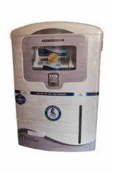 Aqua Electro-Mech Electric RO Water Purifier