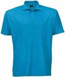 Cotton Green Unisex Corporate T Shirt