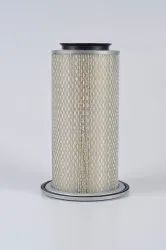 Turbo Machinery Air Filter
