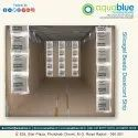 Dry Bag Container Desiccant