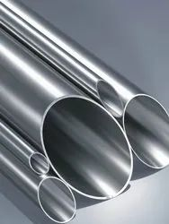SS-304 Stainless Steel Square Tube