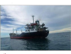 General Cargo vessel transportation services