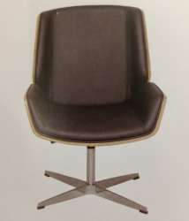 Lounge And Designer Chair - Lawson