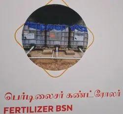 Fertilizer BSN
