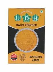 100 Gm Haldi Powder, For Food