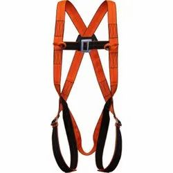 Full Body Safety Harness : Apollo Series : IIL-110