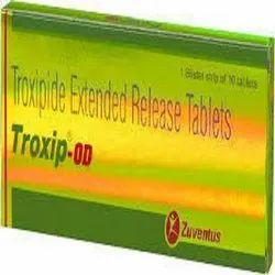 Troxip OD (Troxipide )