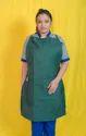 Kitchen Linen Dress
