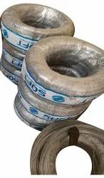 4 Mm Galvanized Iron Wire, For Construction Industry, 22
