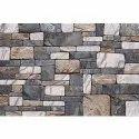 450x300mm Digital Wall Tiles