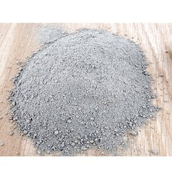 OPC Cement 53 Grade