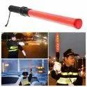 Traffic Control Light Sticks