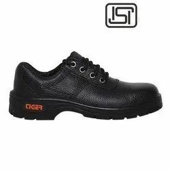 Tiger Casual Shoes
