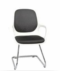 Work Station Chairs - Queen DLX Visitor