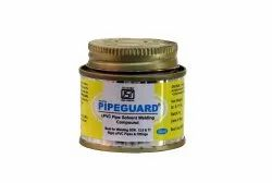 50 ml PipeGuard CPVC Pipe Solvent Welding Compound