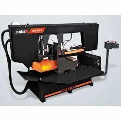 CHB 450 A Automatic Bandsaw Machine