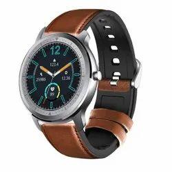 Pebble Zen Smart Watch