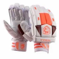 Nebula Batting Cricket Gloves