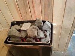 9.0 KW Sauna Heater